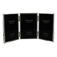 "TRIPLE 4"" X  6"" PHOTO FRAME BOXED"