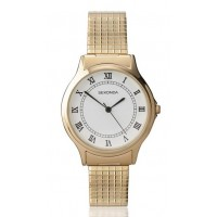 SEKONDA MEN`S WATCH 3021B RRP £49.99