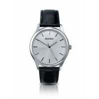 SEKONDA GENTS WATCH 3099 RRP £39.99 OUR PRICE £24.99