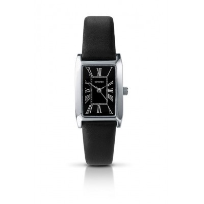SEKONDA LADIES WATCH 4026 RRP £39.99 NOW £17.50
