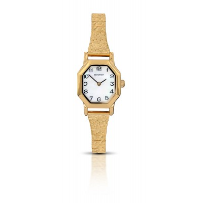 SEKONDA LADIES WATCH 4265 RRP £34.99